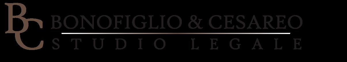 Studio Bonofiglio & Cesareo